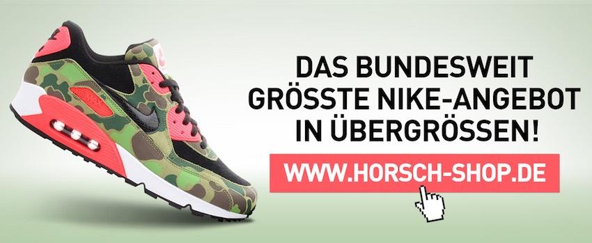hot sale best authentic popular brand Fussballschuhe Übergrößen | Nike Kickschuhe